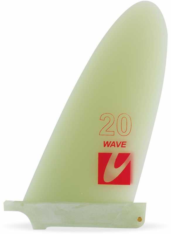 Wave__62327_1389899287_1280_1280.jpg