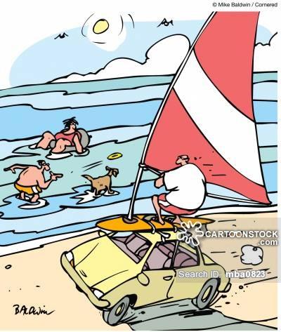 hobbies-leisure-beach-seaside-surf-surfer-windsurfing-mba0823_low.jpg