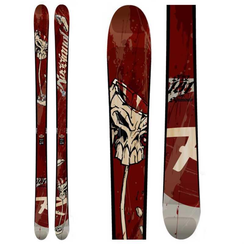 rossignol-sas-s4-squindo-skis-2009.jpg