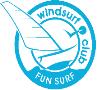 Windsky аватар